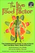 Live Food Factor
